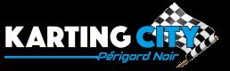 Karting-City-Logo