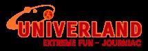 logo-univerland.png